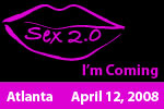 sex20-badge-150x100-im-coming-black-bg-pink-logo.jpg