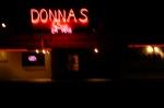 rival brothel Donnas